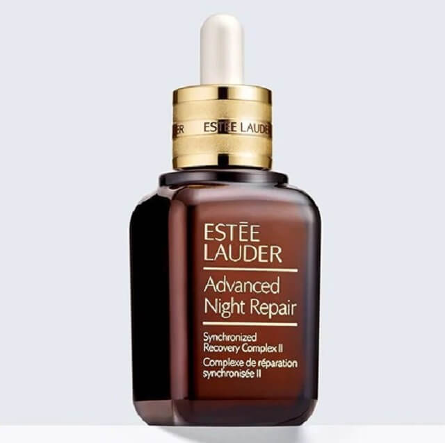 Serum cho da dầu Estee Lauder Advanced Night Repair